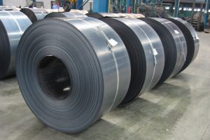 pl385227-continuous_black_annealed_or_batch_annealing_q195_spcc_sae_1006_cold_rolled_steel_coils